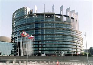 Swift: il Parlamento europeo boccia l'accordo sui dati bancari con gli Usa