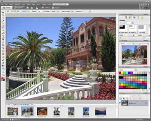Photoshop compie vent'anni ed è subito rivoluzione