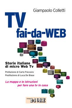 TVfaidaweb