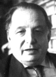 Paolo Ungari: Chi era