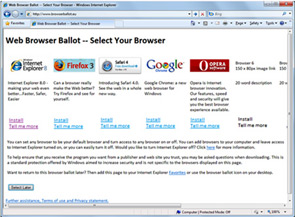 windows_ballot_screen