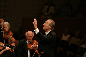 claudio abbado