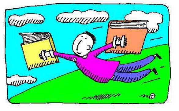 Fattoria degli scrittori, un reality tirocinio dedicato alla lettura