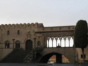 Presentato a Viterbo il 2° rapporto sul turismo sociale e associato in Italia