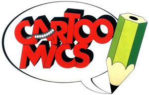 Cartoomics 2010, il mondo dei fumetti (e non solo) si incontra a Milano