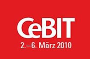 CeBIT 2010, grandi novità alla fiera dell'elettronica di Hannover