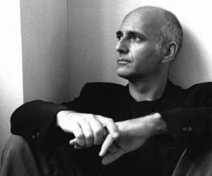 Ludovico Einaudi dirigerà la Notte della Taranta 2010 a Melpignano