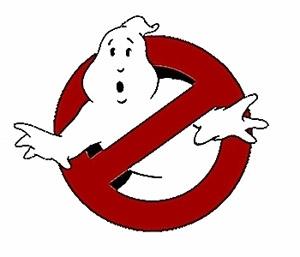 All'asta, due fantasmi catturati e venduti in Nuova Zelanda