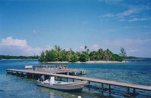 Honduras una terra tra mare, siti archeologici e natura incontaminata