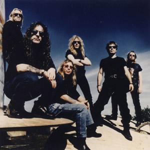 Gli Iron Maiden saranno in Italia il 17 agosto a Villa Manin di Passariano (Udine)