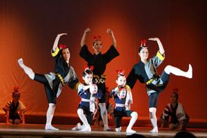 """A Sorrento la seconda edizione del """"Japan Festival"""", il 27 e 28 marzo"""