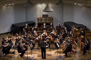 """Mozart e la Finlandia, l'Orchestra Filarmonica di Torino al """"G. Verdi"""""""