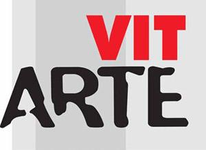 Vitarte 2010: L'arte contemporanea torna a Viterbo