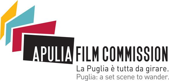 Approvati i progetti finanziati con la prima tranche del fondo Apulia film commision 2010