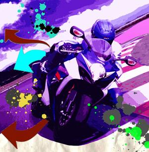 Il 24 e 25 aprile il Biker Fest del Levante. La festa dei motociclisti e dei motori