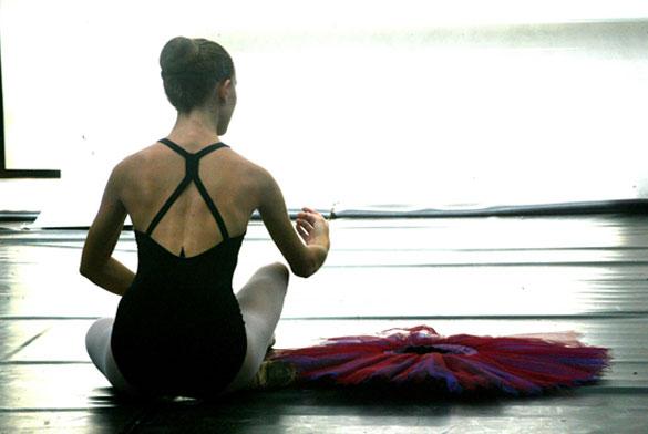 Dal 13 luglio al 3 agosto a Castellana Grotte il World Dance Movement