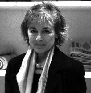 """Giuliana Sgrena presenta """"Il ritorno. Dentro il nuovo Iraq"""""""