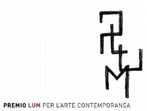 Premio Lum per l'arte contemporanea II edizione, L'arte a responsabilità limitata