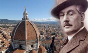 A Roma le prelibate opere dell'Accademia di Santa Cecilia