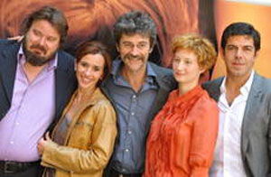 """Straordinario """"Cosa voglio di più"""", l'ultimo film di Silvio Soldini al cinema"""