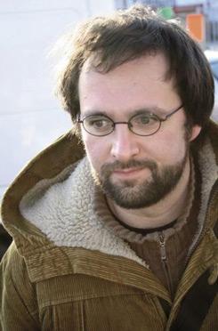 Tomasz Emil Rudzik