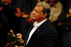 Verso Oriente: il 73° Maggio Musicale Fiorentino come emozione di viaggio
