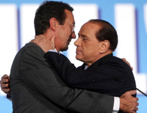berlusconi-fini