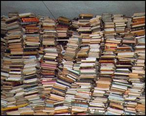 """""""Manuale di Storia – poesie dal 1980 al 2009"""", la raccolta di Pasko Simone"""