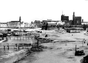 Bari, storia di una città. La Regina delle Puglie