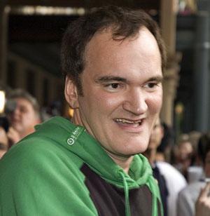 Quentin Tarantino sarà Presidente della Giuria del Festival di Venezia 2010