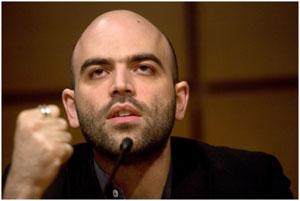 """A Roberto Saviano il """"Premio giornalistico Luigi Barzini 2010"""""""