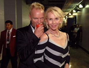 Il Tuscan Sun Festival 2010 vedrà ospiti Sting e le star del Bolshoi