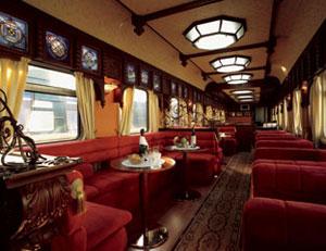 """Pechino-Mosca andata e ritorno con il """"Trans Siberian Intourist Express"""""""