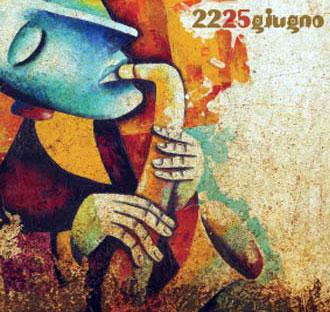 """Dal 22 al 25 giugno """"Bari in Jazz"""" il Festival diretto da Roberto Ottaviano"""