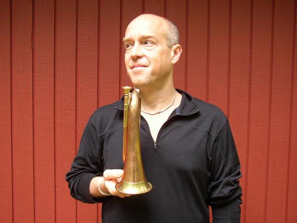 Dal 25 agosto al 4 settembre il ventiduesimo Seminario Nuoro Jazz