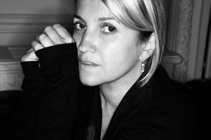 Silvia Venturini Fendi è la neopresidente di AltaRoma