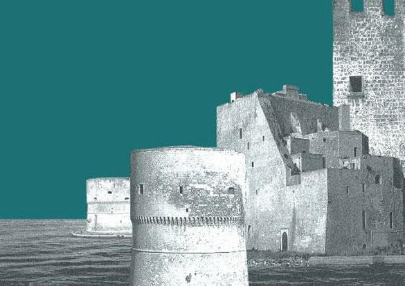 """In mostra """"Miraggi. In terra di Brindisi e Taranto"""" dal 3 luglio al 13 settembre"""