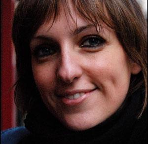 """Manuela Mesco, nel mondo dei """"freelance"""" e della """"libertà di stampa"""""""