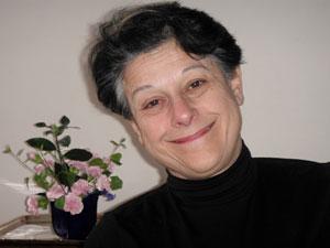 Simonetta Agnello Hornby. Una vita per la difesa dei più deboli e la scrittura