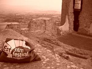 Est Film Festival 2010 dal 24 luglio al 1 agosto a Montefiascone