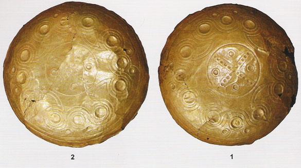 Ambra per Agamennone. Indigeni e Miceni tra Adriatico, Ionio ed Egeo