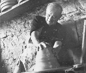 """A Monteregio """"Le Vie delle Terracotta"""", un omaggio alla storia e ai sapori"""