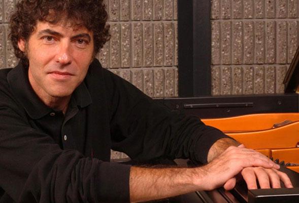 Davide Santorsola Live al Castellana Music Festival