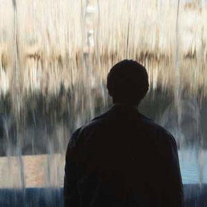 """""""Pietro"""" di Daniele Gaglianone, al Festival del Cinema di Locarno 2010"""