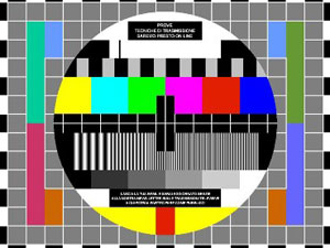 Dal 13 al 28 settembre alla scuola estiva dell'Almed per imparare a fare la Tv