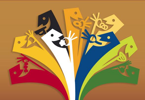 A Cesena dal 1° al 3 ottobre il 6° Festival Internazionale del Cibo di Strada