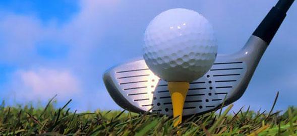 """DoYouGolf organizza la gara di pitch and putt al golf club """"Torre Maizza"""""""