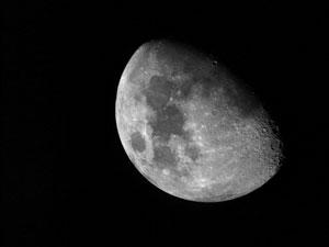 """Il 18 settembre """"Moon watch party"""", una serata dedicata all'astronomia"""