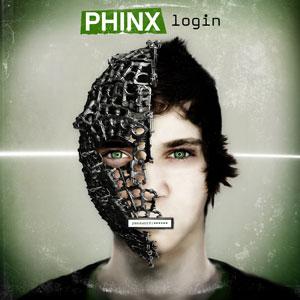 """""""Phinx"""": musica elettronica e inquietudine giovanile"""