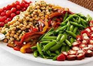 Essere Vegetariani: Uno stile di vita che attrae sempre più persone